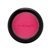 MAC Powder Blush 6g - Full Fuchsia by M.A.C - $21.77