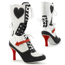 Sexy Sports Soccer Football Referee Halloween Women's Costume Mid-Calf B... - $74.65