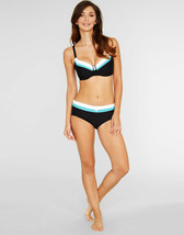 Freya Revival Underwire Sweetheart Padded Bikini Top ~ AS 3219 - $39.00