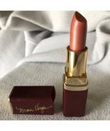 Norma Virgin Lipstick Nectar 6534 - $19.99