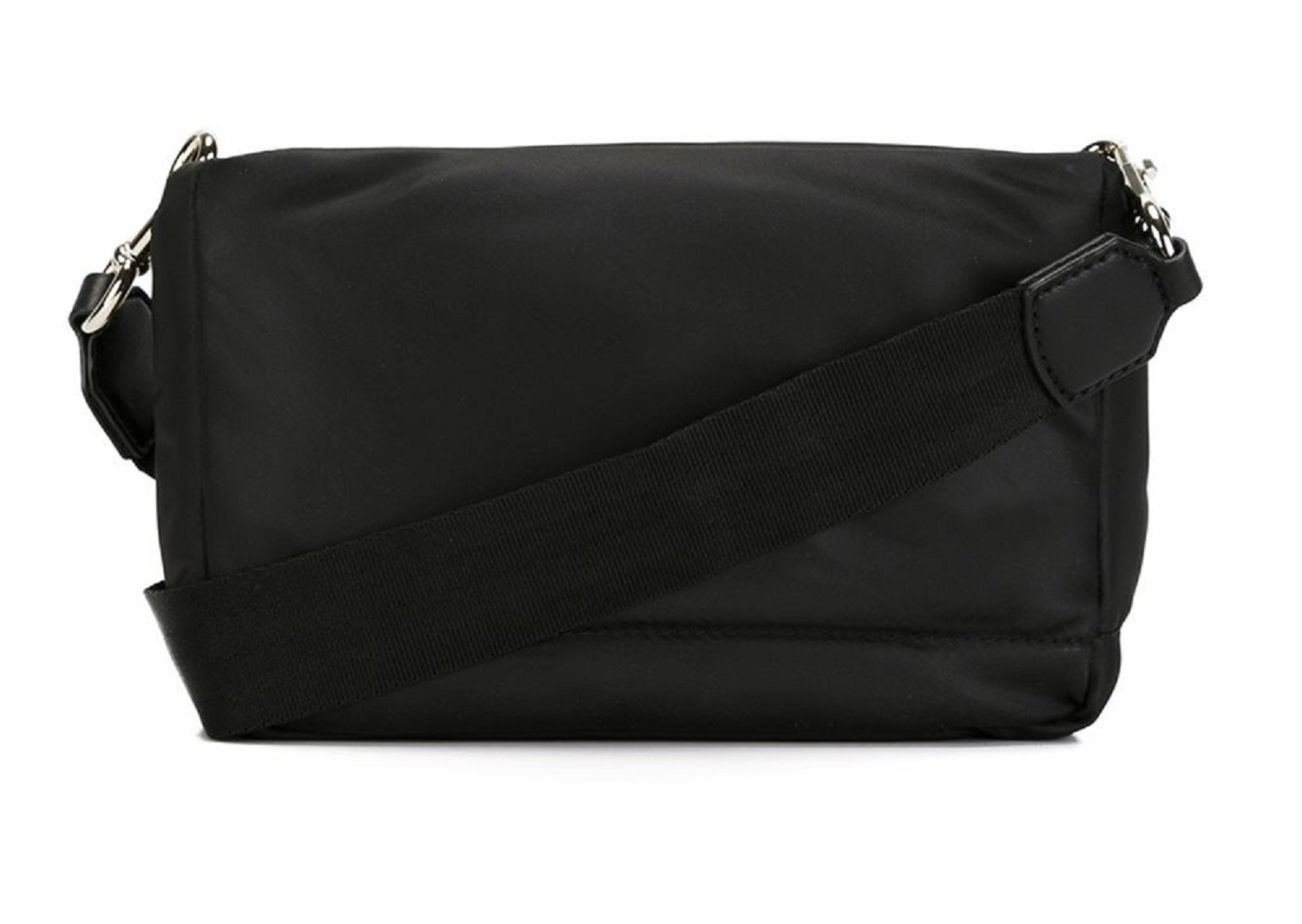 d5be8679d Marc Jacobs Mallorca Messenger Bag MSRP $225 and 50 similar items