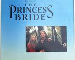 The princess bride laserdisc cary elwes robin wright movie thumb155 crop