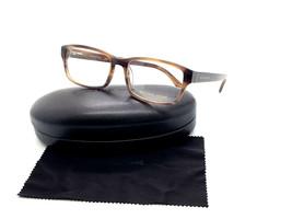 Michael Kors Eyeglass Frame 54-17-140 MK 828M 226 authentic - $48.65