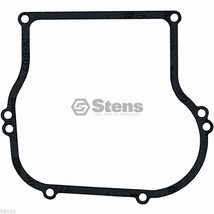 Stens #470-013 Base Gasket FITS Briggs & Stratton 100200 130200-132400 - $6.99