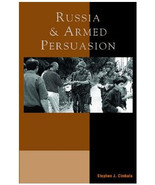 Russia and Armed Persuasion by Stephen J. Cimba... - $10.79