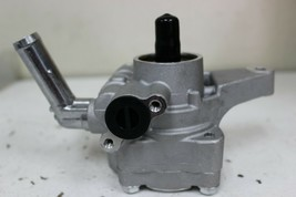 Buyautoparts 86-00639 Power Steering Pump New image 1