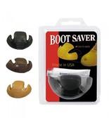 Boot Saver Toe Guards Work Boots Protector - Boot Toe Repair - 3 Colors ... - $15.99