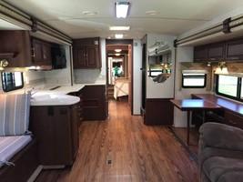 2005 Winnebago Journey FOR SALE IN Wichita, KS 67212 image 6