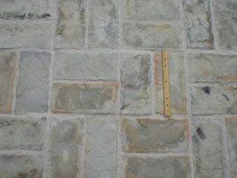 "12 Brick Patio Paver Molds & Supply Kit Make 100s 6""x12"" Brick Pavers or Tiles  image 6"