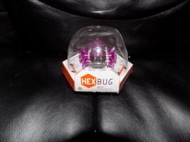 Hexbug PURPLE Ant NEW LAST ONE ORIGINAL ONE - $54.99
