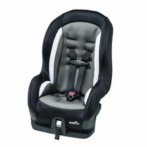 Evenflo Tribute Sport Convertible Car Seat Maxwell - $102.95