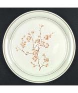 """Corelle China Garden Blossom 10.25"""" Dinner Plate - $6.99"""