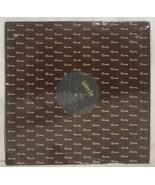 "R.J.'S LATEST ARRIVAL ""Harmony"" 12"" Single Vinyl Record NEW SEALED Golde... - $9.89"