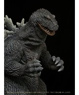 Gigantic series Godzilla 1962 PVC made of pre-painted completed figure p... - $1,007.00