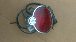 87 88 89 90 91 92 93 Cadillac Allante Trunk Lid Key Cylinder Light Lamp - $38.61
