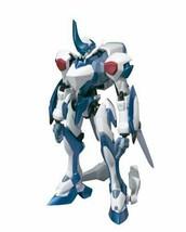 ROBOT SPIRITS SIDE KMF CODE GEASS LANCELOT CLUB Action Figure BAND From ... - $119.21