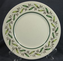 Royal Doulton ALMOND WILLOW D6373 Salad Plate - $11.95