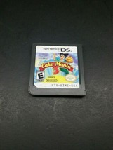 Cake Mania 3 (Nintendo DS, 2009) - $7.00