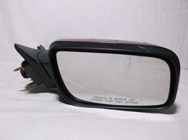 08-09 Ford Taurus Passenger SIDE/ Power Exterior Door Mirror - $29.45