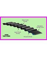 ** Gates Twin Power PowerGrip Timing Belt TP140XL025 / 92461108 NEW TP14... - $16.99
