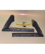 SONY  XBR-85X905F XBR-85X900F Stand Legs With Screw # 4-728-420-11 4-728... - $68.80