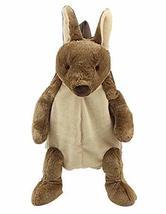 PANDA SUPERSTORE Kangaroo Shape Kindergarten Baby Backpack Children Rucksack - $24.95