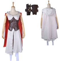 Assassin's Creed Sexy Female Assassins Cosplay Costume - $120.65