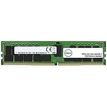 Dell 32GB DDR4 SDRAM Memory Module - For Server - 32 GB (1 x 32GB) - DDR4-293... - $231.10