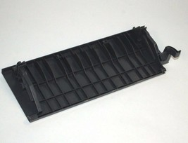 Brother MFC-7840W Rear Paper Path Cover Door LS0338 Fuser Access - $22.95