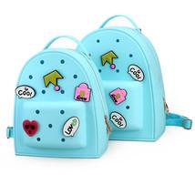 Backpacks rucksacks sweet color School - $37.99+