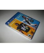 Madden NFL 19 / FIFA 19 Bundle - PS4 - New - $12.86