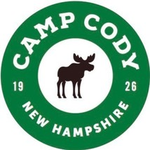 Camp Cody (Dover, New Hampshire): $1,500 gift certificate - $1,500.00