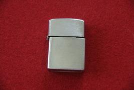 Nesor Vintage Lighter - $5.00
