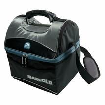 Igloo Playmate Gripper Maxcold 16 Black - £19.51 GBP