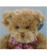 15 Inch Fitzgerald, Soft, Love-able New - $30.00