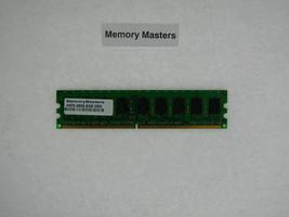 MEM-2900-2GB 2gb DRAM Memory for Cisco 2900