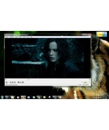 VLC Media Player - Superior to Windows Media Player in Multiple Areas&EZ... - $5.36