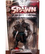 Spawn Scorpion Assassin the Samuria Wars Series 19 - $20.00