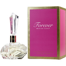 Mariah Carey Forever Mariah Carey 3.4 Oz Eau De Parfum Spray image 5