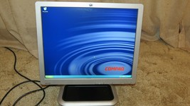 HP L1710 LCD Monitor Brand NEW in the Box - $59.35