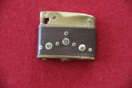 Buxton Lighter - Vintage - $10.00