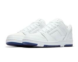 Nike SB Air Force II Low QS 'Kevin Bradley' Shoes AO0298-114 NIB - $79.99