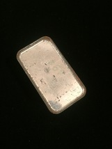 Vintage Schilling Mace spice tin packaging image 6
