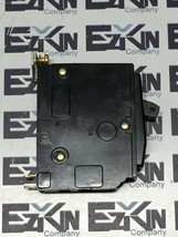 Square D type QOB 120/240 20A 1POLE KN-916 circuit breaker - $13.68