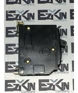 Square D type QOB 120/240 20A 1POLE KN-916 circuit breaker - $13.68