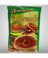 Creation Foods Almond Porridge Mix - $10.40