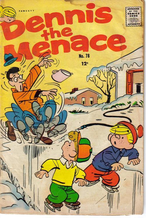 Dennis the menace 78 1284523445 1