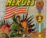 War heroes 10 1  thumb155 crop