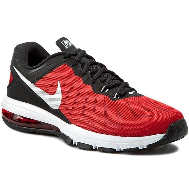 check out 16192 e0639 S l1600. S l1600. Nike Men s Air Max Full Ride TR Running shoes Size 7 to 13  us ...