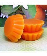 Orange Blossom Soy Tart Melts (4)  - $4.00